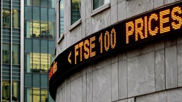 [Review ETF] FTSE Vietnam Index selects TCH
